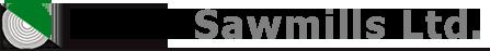Laois Sawmills Ltd.