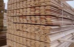 Barrell Board