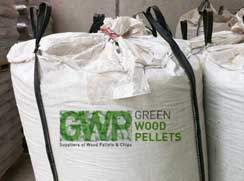 wood-pellets-1.2-tonne-bags_sm