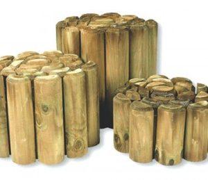 wooden-log-rolls-e1460372430350-300x259
