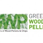 WOOD PELLETS (700 Kg bag)