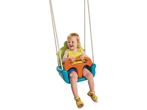 Baby and Toddler's Swing Seat