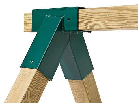 Swing Joint