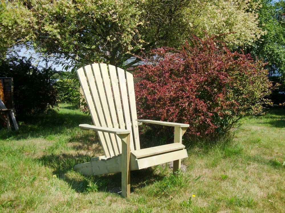 Florida Chair